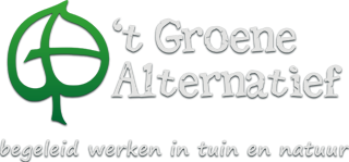 't Groene Alternatief